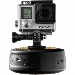 Syrp Genie Mini Portable Motion Control Time-Lapse + Video