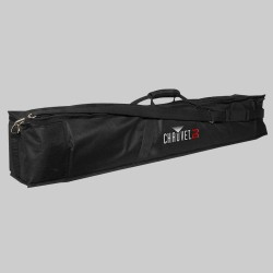 Hague BAG110 Soft Padded Transit Bag