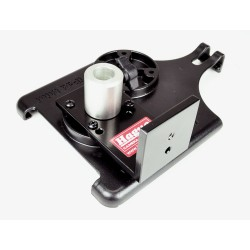 Hague IPMTMINI iPad Mount For Apple iPad Mini