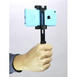 Hague PS1 Phone Steadymount Stabilizing Grip