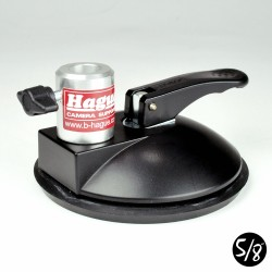 """Hague SM120 Suction Pad With 5/8"""" Socket"""