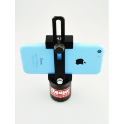 Hague SPM Smart Phone Stabilizer Mount