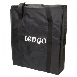 LEDGO LG-600 Carry Case for LG-600/BC