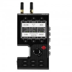 Teradek MDR.ACI Assistant Camera Interface RT Radio & BLE Motor (Lemos are included)