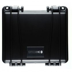 SmallHD Carry Case Maximum Travel Protection for your Sidefinder and Accessories