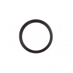Movcam130 - 114mm Step-Down Ring for Clamp on Matteboxes