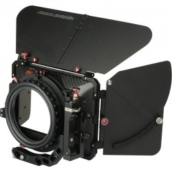 Movcam	 MM-1 Mattebox Kit