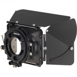 Movcam	MM-102 Clamp-on Mattebox Kit