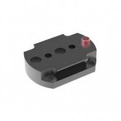 MovcamMovi Adapter Movi Adapter for Stabilizer Mount