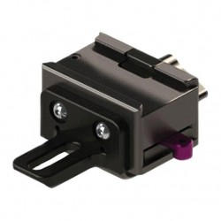 MovcamRiser Block for Sony A7S