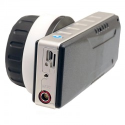 Movcam SCU-1 Hand Control Unit for Single-Axis Wireless Lens Control System
