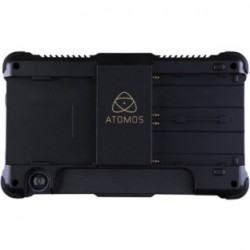 Atomos Ninja Inferno Portable HDMI Monitor / Recorder