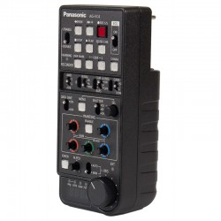 Panasonic AG-EC4G Camera Studio System - Extension Control Unit