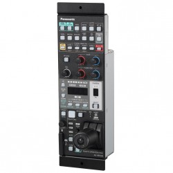 Panasonic AK-HRP200 Studio Camera Remote Operating Panel