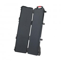 HPRC 6300WE Tripod Transit Case (Empty)