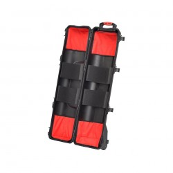 HPRC 6400WE Tripod Transit Case (Empty)