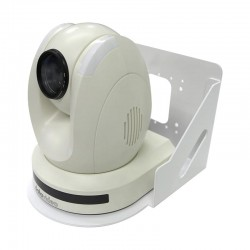 Datavideo RKM-150W Professional wall mount for PTC-150W and PTC-150TW pan-tilt-zoom video cameras