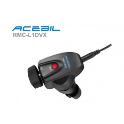 Acebil RMC-L1DVX Zoom Controller for Panasonic Cameras