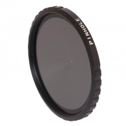 SLR Magic TOY PIN Hole Lens - MFT