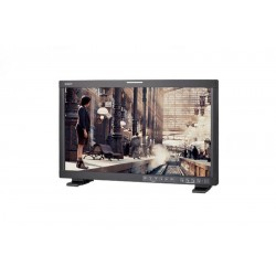 """SWIT FM-21HDR 21.5"""" FHD HDR Production Monitor"""