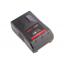 SWIT S-8082S 95W V-Mount Battery Pack