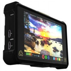 Atomos Shogun Inferno Portable Recorder / Monitor