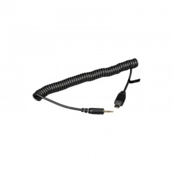 Syrp Genie to Camera Shutter Control Cable - 2S Sony