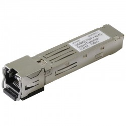 Sonnet SFP 10GBASE-T 10GBASEE-T SFP+ Tranceiver