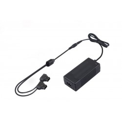 Swit PC-U130B2 Portable Dual D-tap Heads Fast Charger