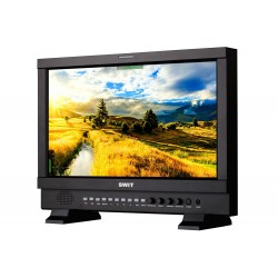 Swit S-1173H 17.3-inch Full HD 3GSDI And HDMI Studio LCD Monitor V lock or Gold Mount