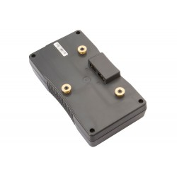 Swit S-8110A 146Wh Gold Mount Battery Pack