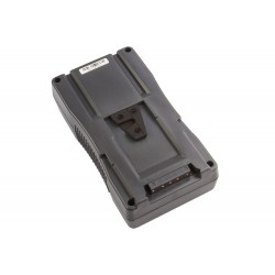 Swit S-8110S 146Wh V-Mount Battery Pack