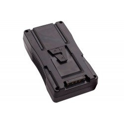 Swit S-8113S 160Wh V-Mount Battery Pack