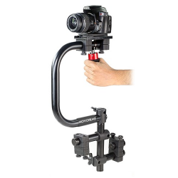 Movofilms MF-U Handheld Stabilizer