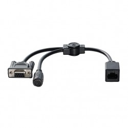 Lumens VC-AC06 VISCA Cable Extender