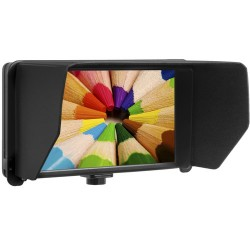 """AVtec XFD057 5.7"""" FullHD Compact Reference Monitor"""