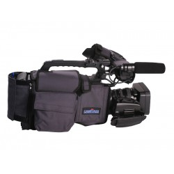 camRade camSuit AG-HPX370 camSuit for Panasonic HPX 370 / HPX300
