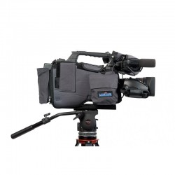camRade camSuit PDW-700 800 camSuit for Sony PDW-700 / PDW-800