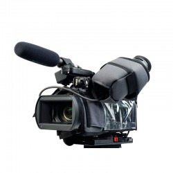 camRade camSuit PMW-300 CamSuit for Sony PMW-300