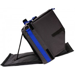 "camRade monitorGuard 17 Carry Case / Monitor Guard for 17"" monitors"