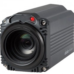 Datavideo BC50 Full HD Block Camera
