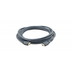 Kramer HDMI to HDMI Broadcast Quality Cable - 0.9 Mtr