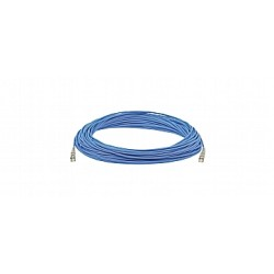 Kramer High Quality Multi−Mode Fiber Optic Cable -10.00m
