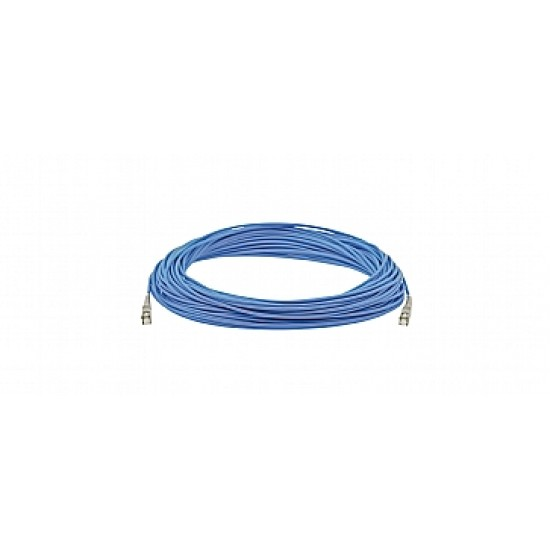 Kramer High Quality Multi−Mode Fiber Optic Cable -75.00m