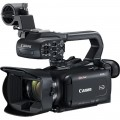 Hand Held Camcorders