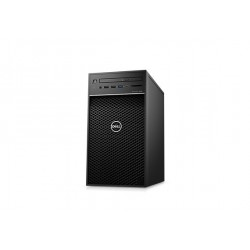 Dell 3630 Desktop HD Editing PC With Edius Pro 9 Software